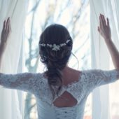 Customized Spa/ Bridal Package