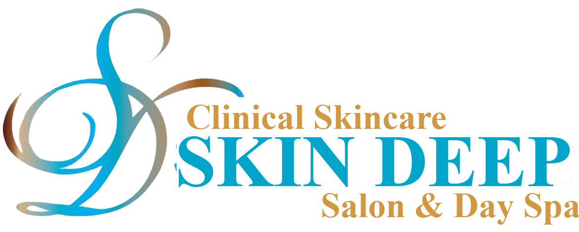 Clinical Skin Care Harker Heights TX