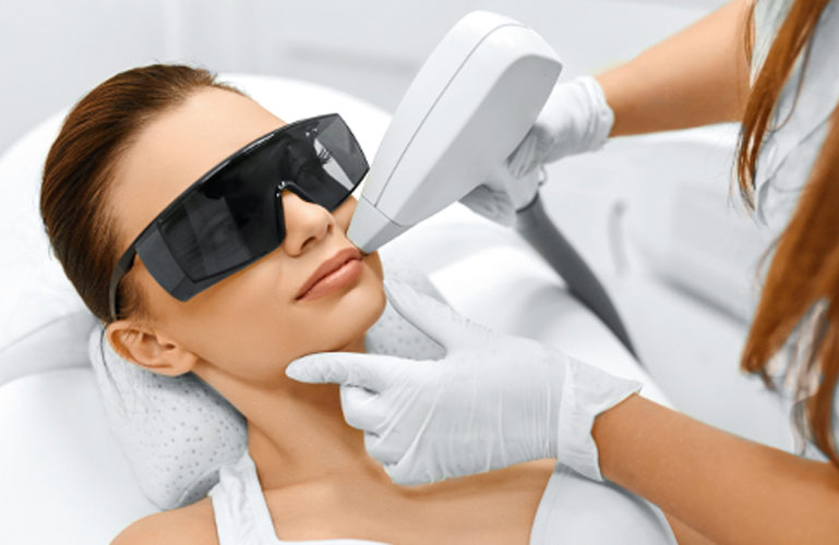 Laser Hair Removal System - Know the Truth
