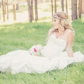 Radiant Bride Package