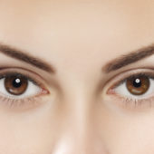 Hydrating Eye Treatment